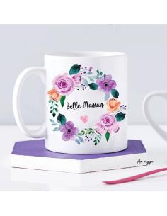 Mug Belle-Maman