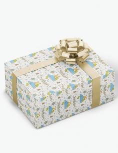 Emballage Cadeau Eid...