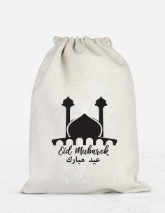 Sac Pochette Cadeau Eid...