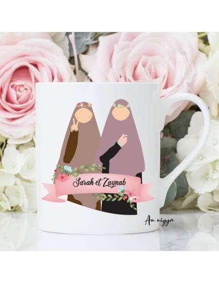 hijab femme jilab femme anniyya
