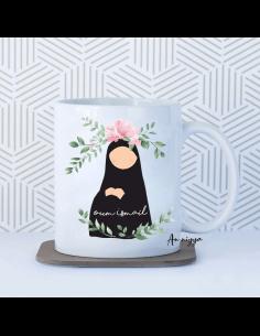 mud cadeau original musulman